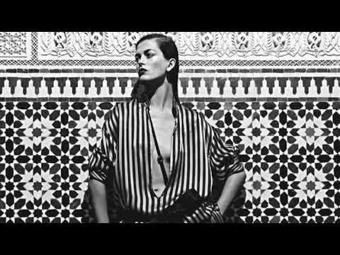 Music of Morocco : Epopicness (Electro POP)