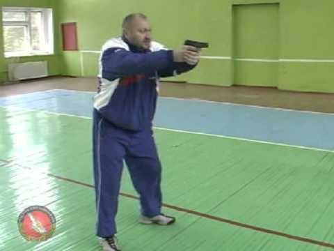 Крымский Бандеровец - Главная