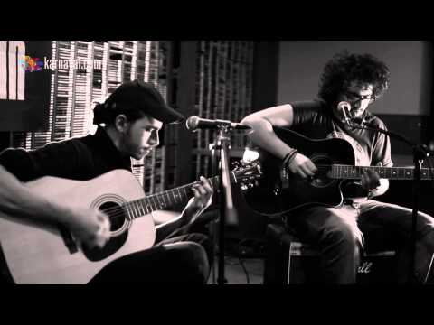 Hay Bin Kunduz – Kaderimin Oyunu (B!P Akustik)