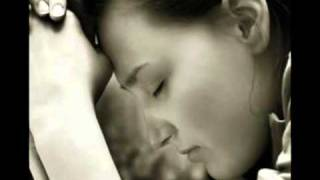 El milagro de amar - Jessyca Sarango