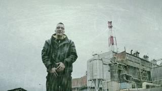 Teledysk: Bocian - Szaruga ft. Markowy