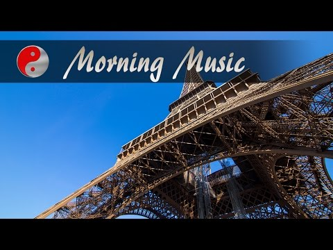 Music for Positive Energy in House - Morning Music for Positive Energy