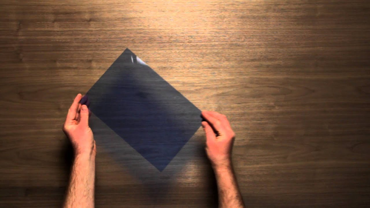 Transparent Light Blue Acrylic Sheet Youtube