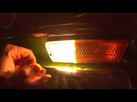 В гараже/ разбор генератора не помог. мерцают лампочки.