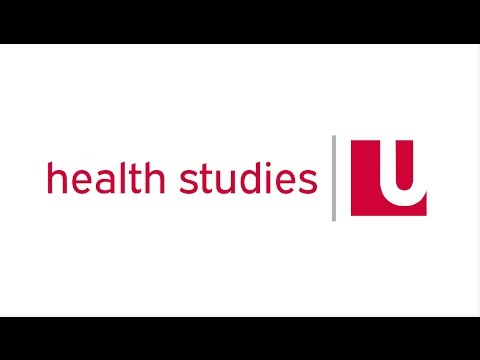 Health Stu Management Informatics Policy At York University