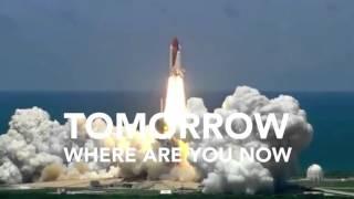 Скачать Alyssa Reid Tomorrow Official Lyric Video