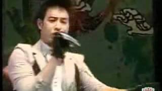 《2008新城國語力》潘瑋柏-玩酷
