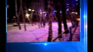 23 декабря в Черемхово - ночная игра DozoR. Кубок аDRеналина