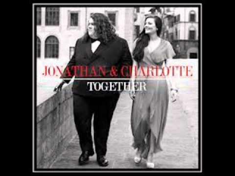 Jonathan & Charlotte - Il mondo e nostro (Rule the World)