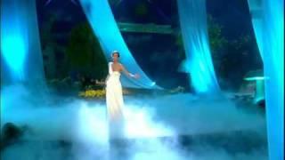 Ella Endlich - Jemand der zaubert 2010