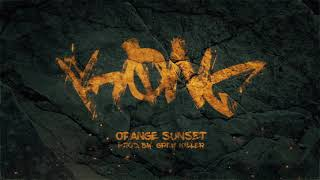 Download Andy Panda - Orange Sunset (Official Audio) Mp3 and Videos