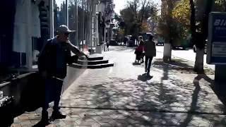 Вулична музика(, 2016-10-03T10:15:36.000Z)