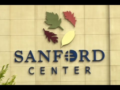 State Audit Released On Misuse Of City Funds At Sanford Center