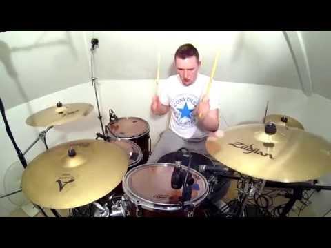 nirvana in bloom аккорды. Песня In Bloom (Drums) - Nirvana скачать mp3 и слушать онлайн
