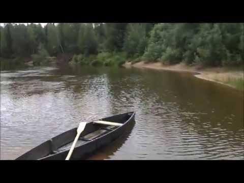 касьян-кедва рыбалка