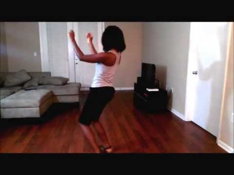 Justin Timberlake - Suit and Tie - Shine LINE DANCE (Hustle)