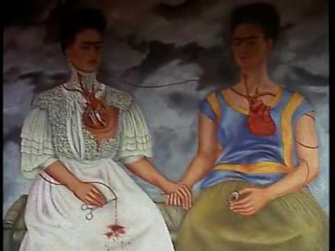 FRIDA KAHLO naturaleza viva 1a pelicula original mexicana Ofelia Medina EXCELENTEx pancho villa