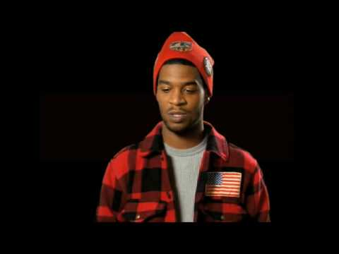 Myspace's My Favorite Videos: Kid Cudi