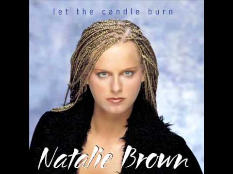 02. Natalie Brown  More Today Than Yesterday Feat. High Intent