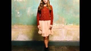 Gambar cover Birdy - Skinny Love (Audio)