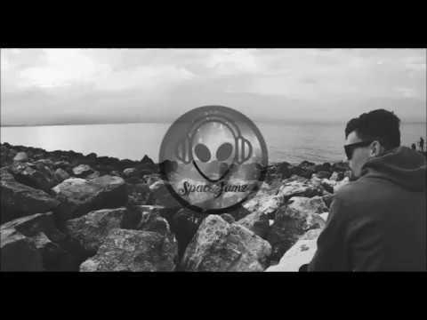 Elliot Trent - Jealousy & Lies