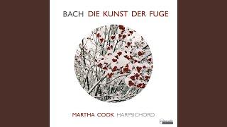 Die Kunst der Fuge, BWV 1080: Contrapunctus IX a 4 alla Duodecima