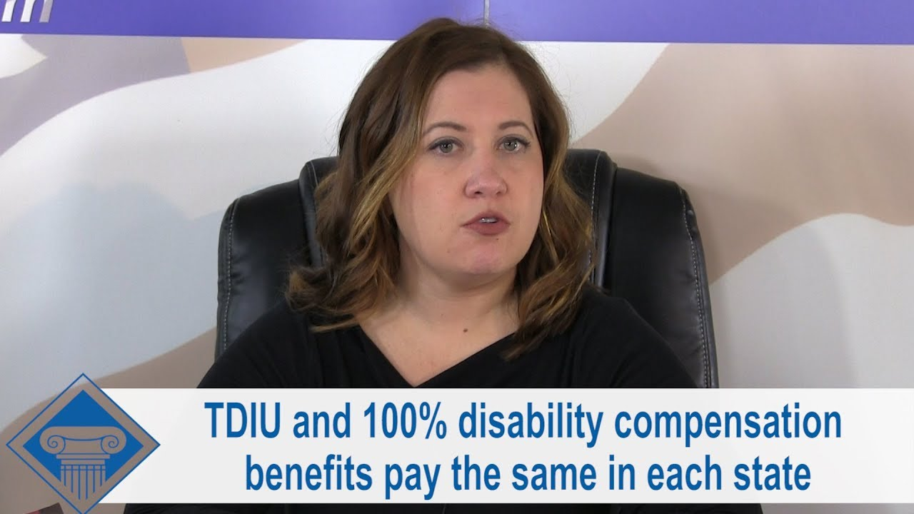 What Benefits are available to 100% disabled veterans? Can you work with a  100% Rating?