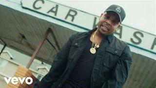 Jay 305 - Thuggin ft. Joe Moses