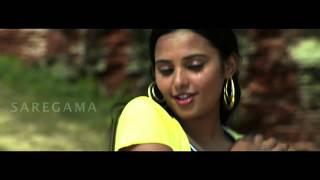 Konja Naalaai song: Neengaadha Ninaivugal