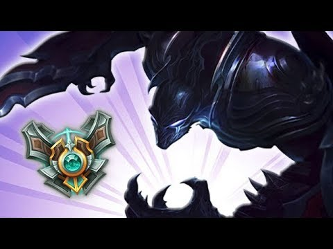 THE CLEANEST NOCTURNE GAME YOU'LL EVER SEE - Road to Masters Marathon