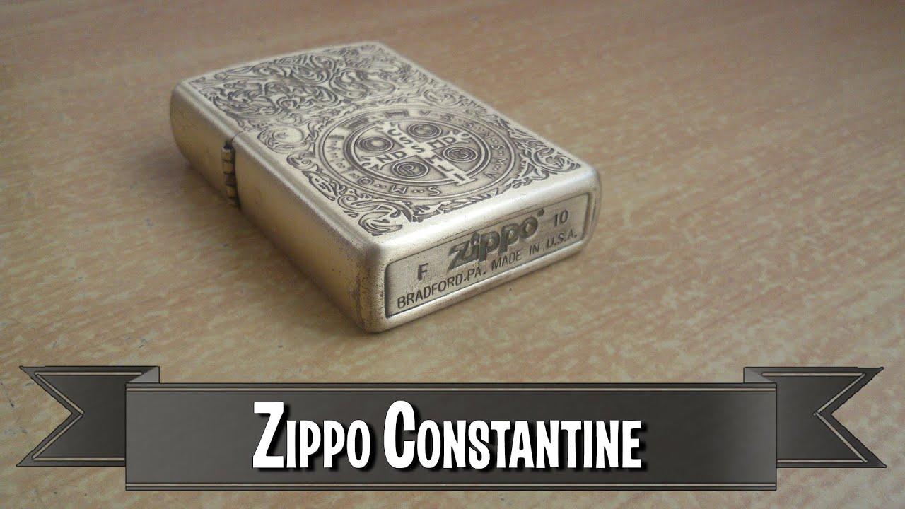 Вся продукция zippo в одном месте. У нас представлены только оригинальные зажигалки zippo, аксессуары и часы. Вы также можете посетить наш магазин в москве.