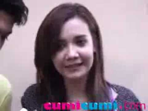 Video Mesum Mirip Shireen Sungkar Heboh Di Internet - CumiCumi.com