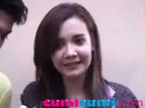 Video Mesum Mirip Shireen Sungkar Heboh di Internet - CumiCumi.com
