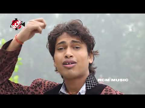 Awdhesh Premi 2018 Bhojpuri song Bhatar Jab silencer schwabe