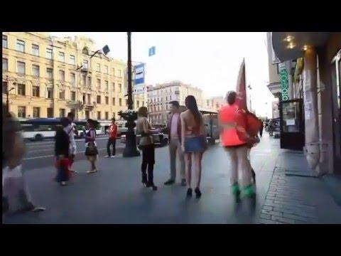 Уличный пикап смотреть онлайн