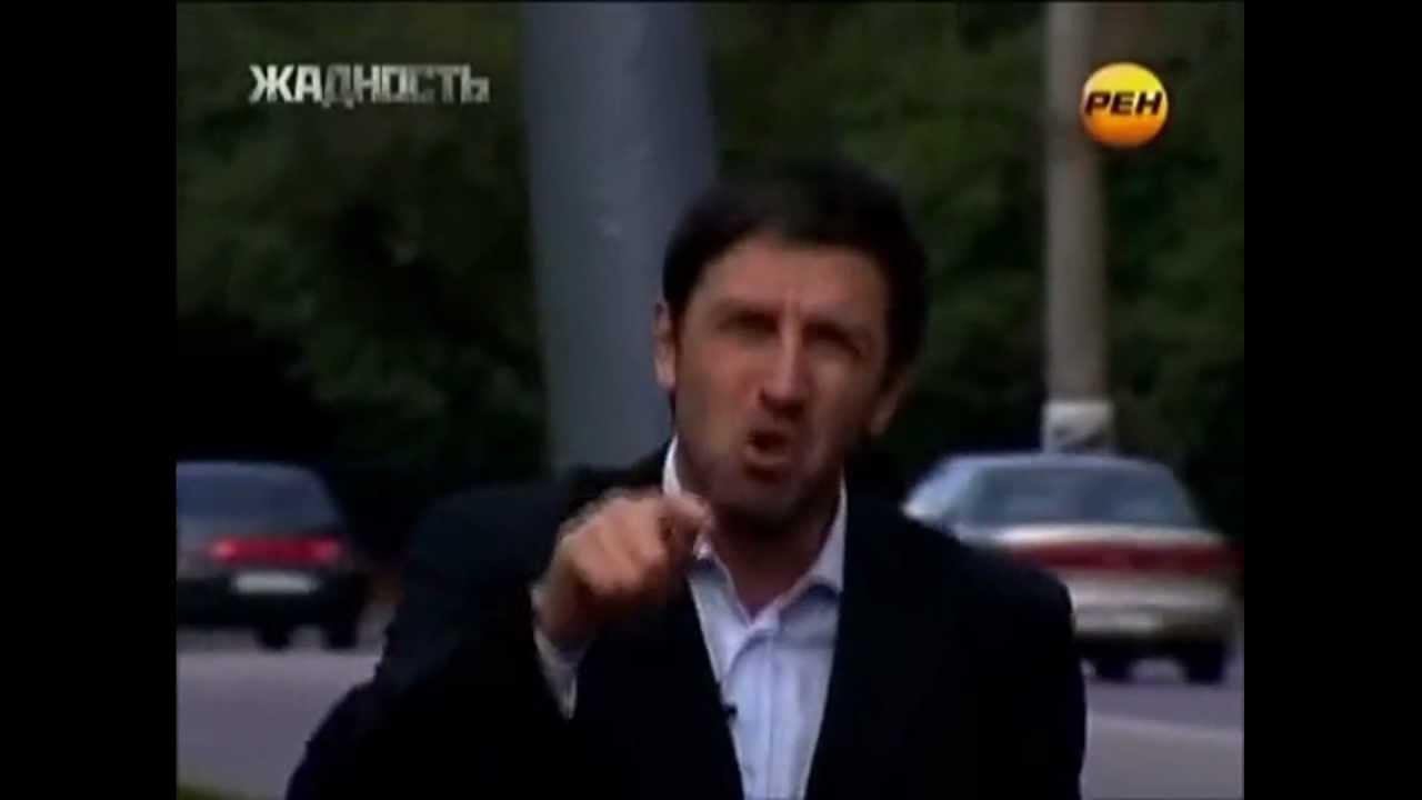 автоюрист сургут