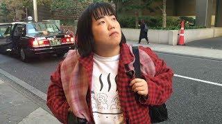 今夜!12月10日よる8時生放送の「女芸人NO.1決定戦 THE W」に二連覇を...