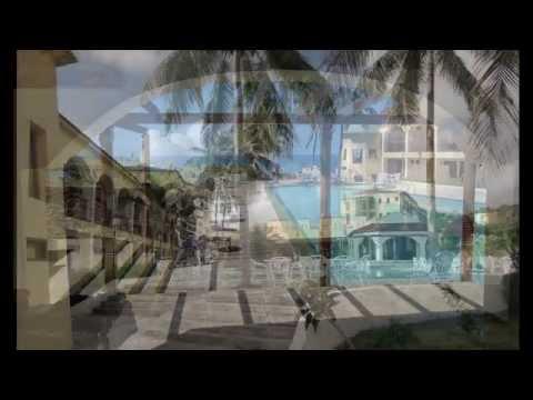 Cuba 2011 : Baracoa