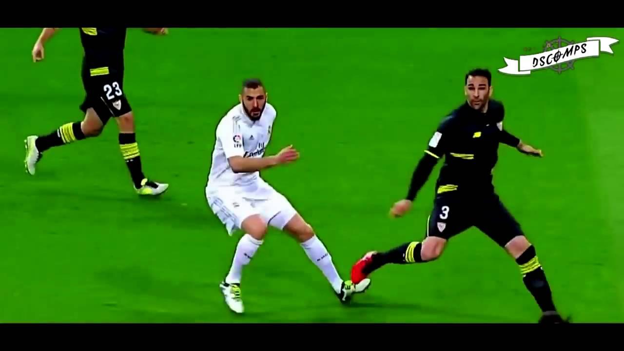 Download BBC Bale Benzema Cristiano ● Skills & Goals ● 2015 2016