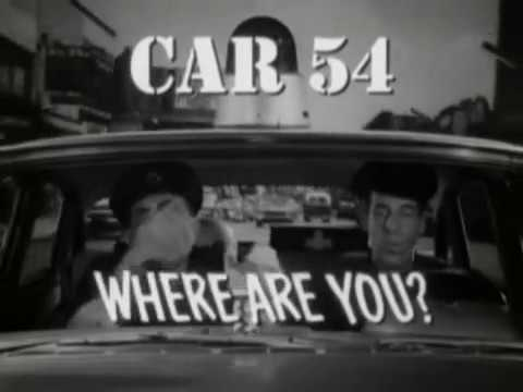 29 S OF NBC FALL TV 1962