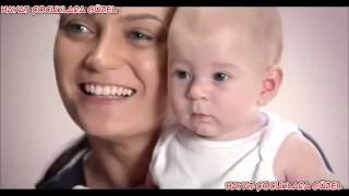 Sevilen-bebek-bezi-reklamlari-prima-huggies-molfix-baby