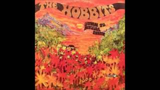 The Hobbits - Down to Middle Earth - Out of My Mind