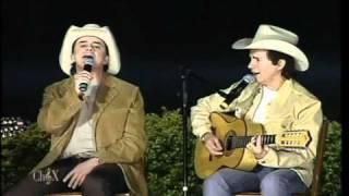 022 - Dalvan - Berrante de Ouro (Roda de Viola)