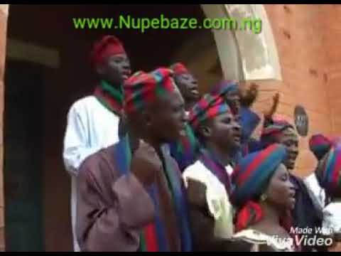Download Nupe National Anthem