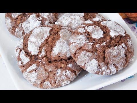 biscuits-aux-noix-et-chocolat---recette-facile