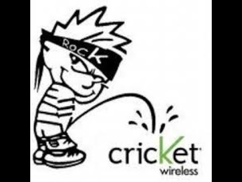 "Cricket Wireless Unlimited 2 Plan $50 ""unlimited"" Plan. Is 3MB Download 1.5MB Streaming Enough? 9/8"