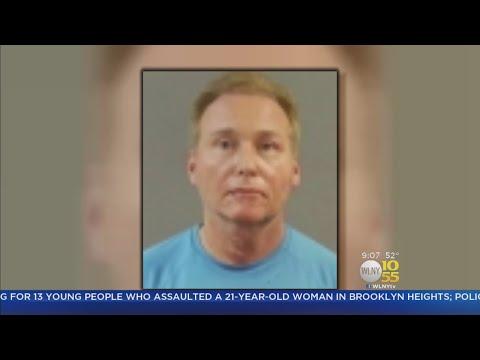 Sen. Rand Paul Assaulted
