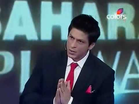 MyTimePass.com - IPL AWARDS 2010 - HQ - Part 8