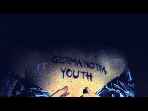 Germanotta Youth  