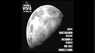 Dave Rosario - B4 Dawn (Original Mix)